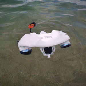 location-scooter-sous-marin-white-shark-mix-nauticaloc-porticcio-1