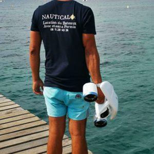 location-scooter-sous-marin-white-shark-mix-nauticaloc-porticcio-2