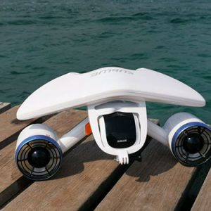 location-scooter-sous-marin-white-shark-mix-nauticaloc-porticcio-3